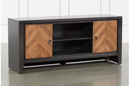 759c75fe8d67a3 Mid Century Modern Furniture | Living Spaces