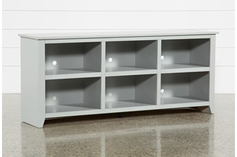 Murphy 72 Inch Tv Stand