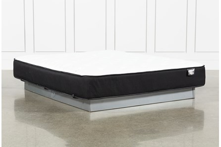 Hotel Luxe California King Mattress - Main