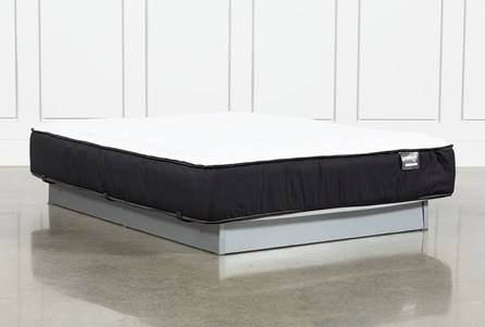Hotel Luxe Queen Mattress