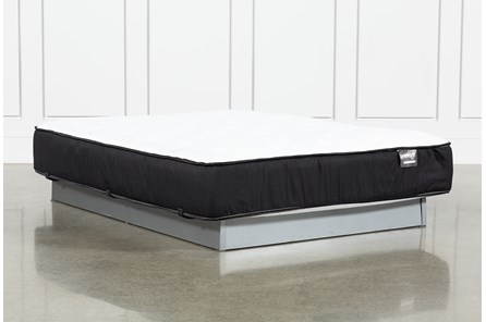 Hotel Luxe Queen Mattress - Main