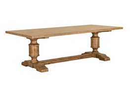Magnolia Home Concord Dining Table By Joanna Gaines