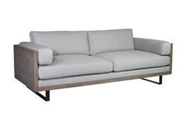Wood Grey Ranger Sofa