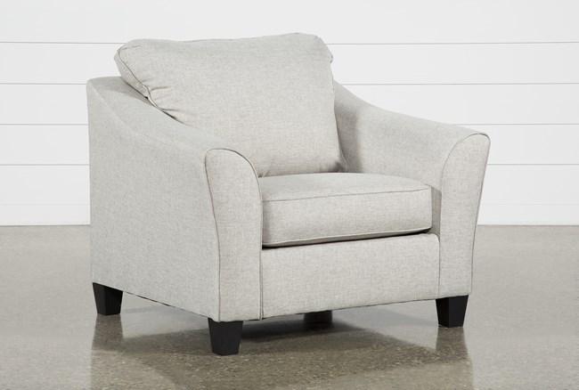 Kinsley Chair - 360