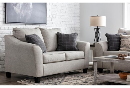 Kinsley 4 Piece Living Room Set Living Spaces