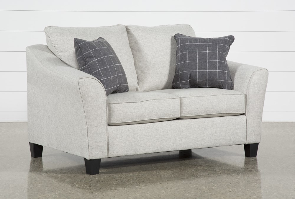 Kinsley Loveseat