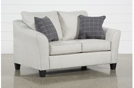 "Kinsley 68"" Loveseat"