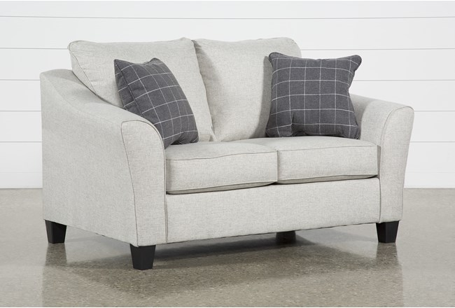 Kinsley Loveseat - 360