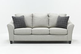 Kinsley Sofa