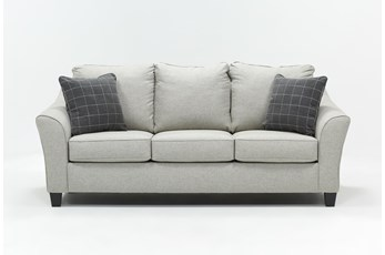 "Kinsley 92"" Sofa"