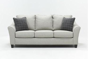 "Kinsley 92"" Sofa"