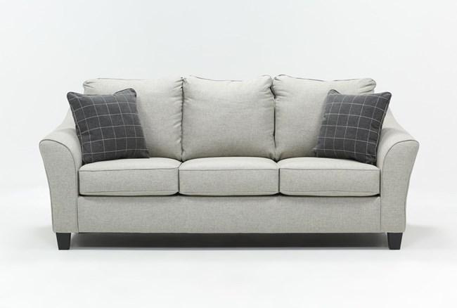"Kinsley 92"" Sofa - 360"