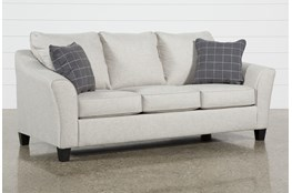 "Kinsley 92"" Queen Sofa Sleeper"
