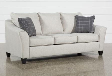 Kinsley Queen Sofa Sleeper