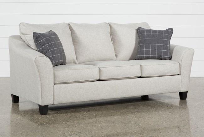 Kinsley Queen Sofa Sleeper - 360