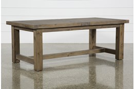 Gables Extension Dining Table