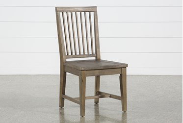 Gables Dining Side Chair
