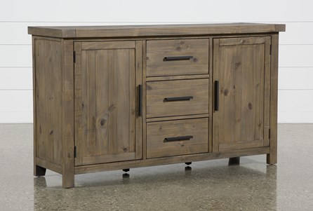 Gables Sideboard
