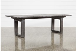 Prat Extension Dining Table