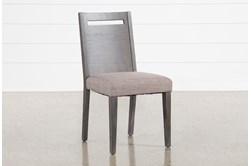 Prat Side Chair