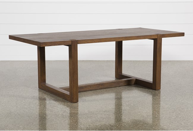 Luna Dining Table - 360