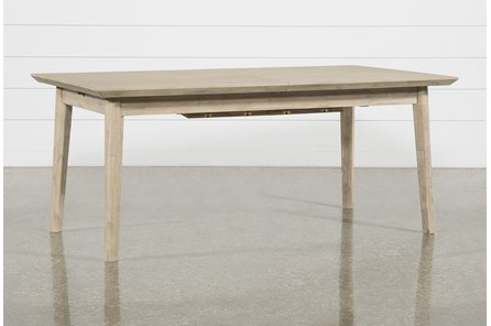 Allen Extension Dining Table - Main