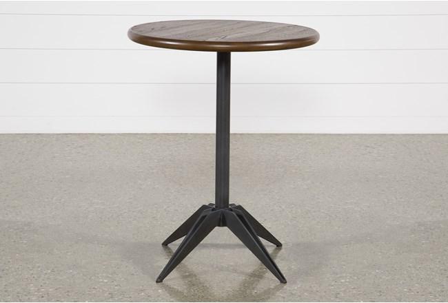 Oslo Pub Table - 360