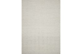 42X66 Rug-Magnolia Home ElIIston Bone By Joanna Gaines