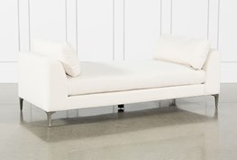 Loft Daybed