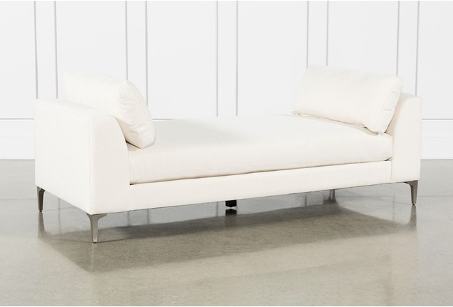 Loft Daybed - 360