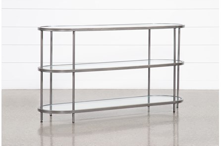 Lily Console Table - Main