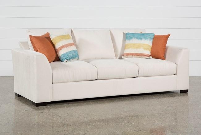 Cohen Foam II Sofa - 360