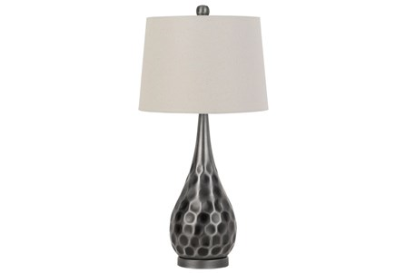Table Buffet Lamps To Light Up Your Room Living Spaces