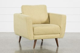 Ginger Buttercup Chair