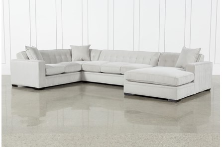 Costello II 3 Piece Sectional