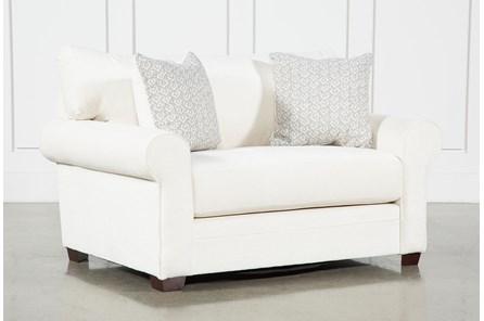 Cameron II Chair