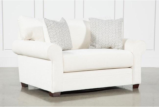 Cameron II Chair - 360