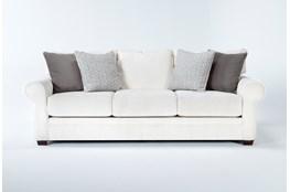 "Cameron II 101"" Sofa"