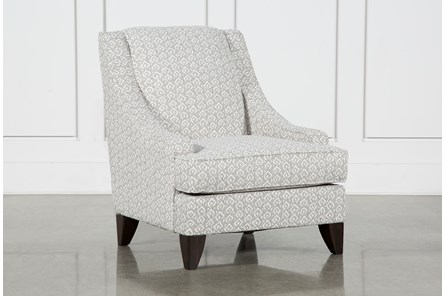 Cameron II Accent Chair - Main