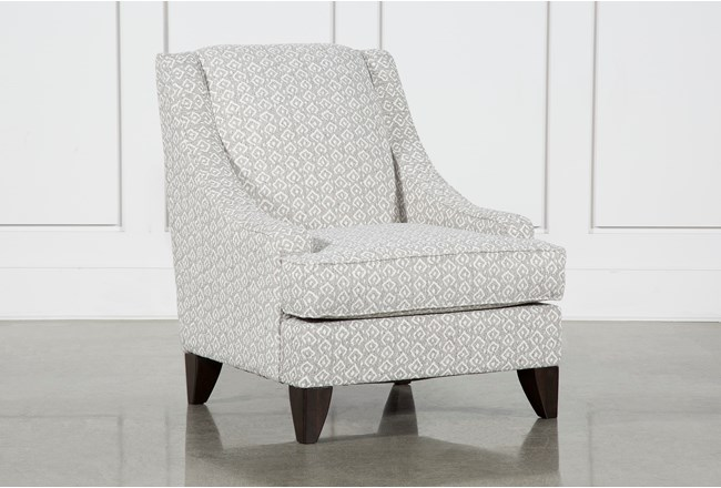 Modern Unique Accent Chairs.Cameron Ii Accent Chair