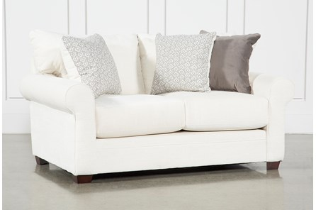 Cameron II Loveseat - Main