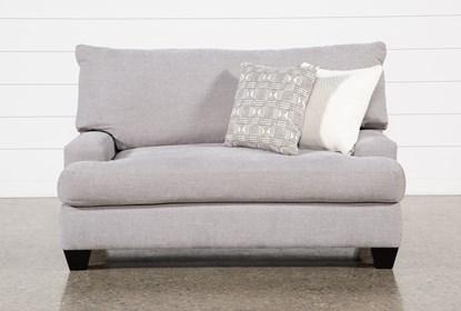 Outstanding Harper Down Ii Oversized Chair Short Links Chair Design For Home Short Linksinfo