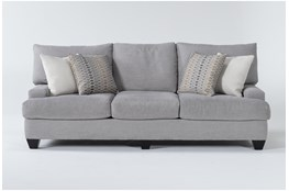 Harper Down II Sofa