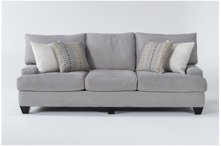 Harper Down II Sofa