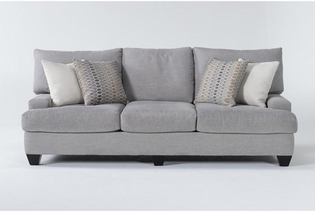 Harper Down II Sofa - 360