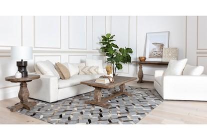 Utopia Sofa
