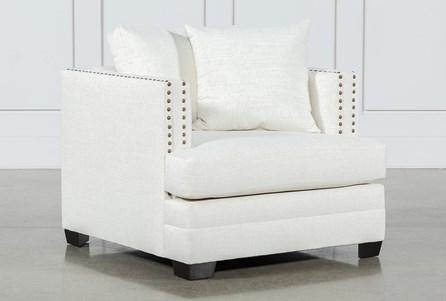 Kiara II Chair