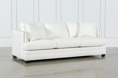 Kiara II Sofa