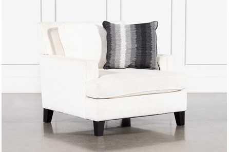 Madalyn Chair