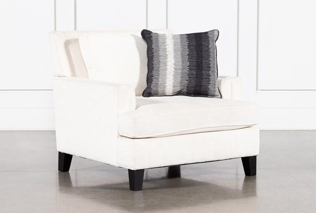 Madalyn Chair - 360